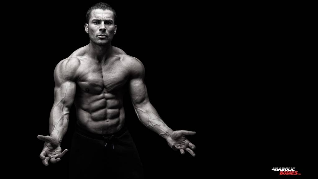 Bodybuilding For Beginners – Muscle-Building Myths Debunked
