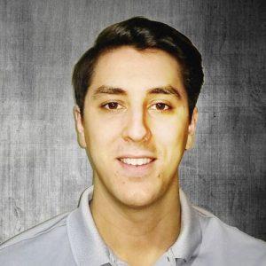 Gabriello Ianniruberto
