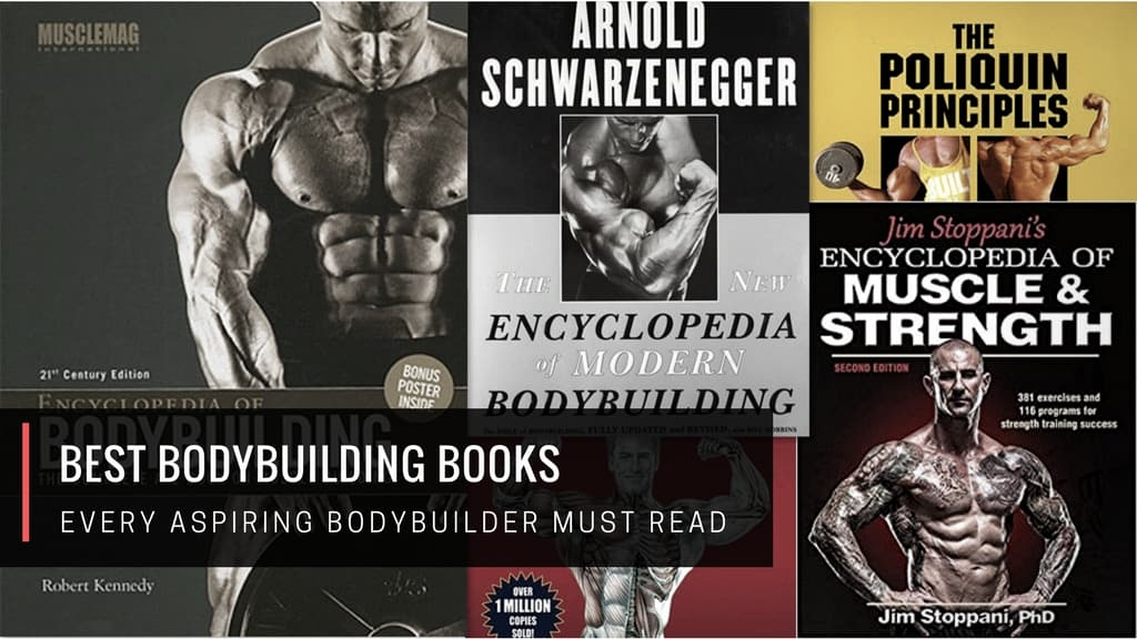 Jim Stoppani's Encyclopedia of Muscle