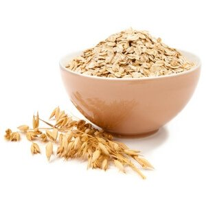 Wild Oats Increase Your Luteinizing Hormone