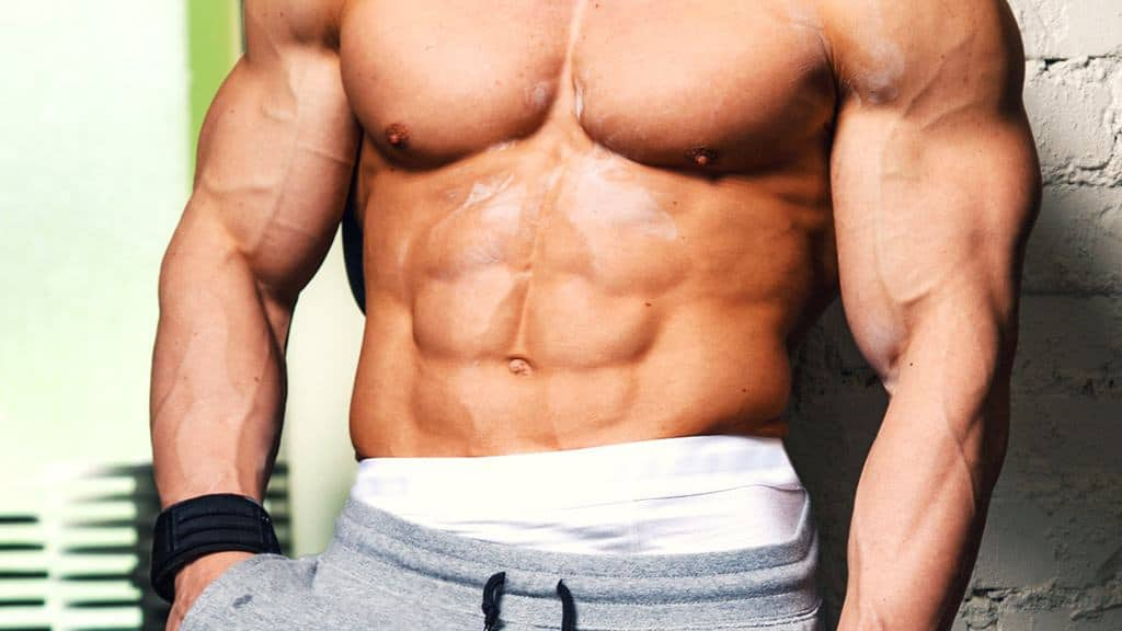 How To Get Bigger - Anabolic Bodies