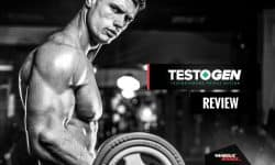 Testogen Review and Results by Anabolic Bodies