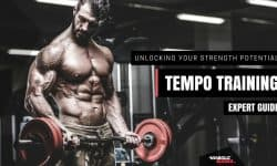 Tempo Training and Workout - Anabolic Bodies
