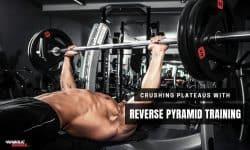 Guide to Reverse Pyramid Training (RPT)